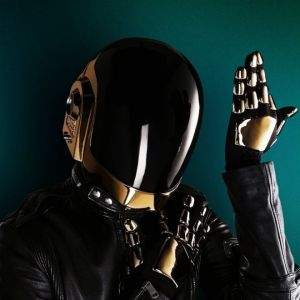 daft-punk-digital-love-panic-city-remix