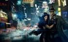 dystopia-cyberpunk_00353178