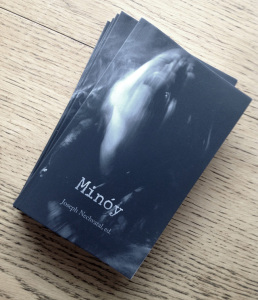 Minóy book 1
