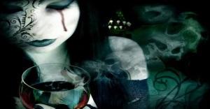 a_dark_goth