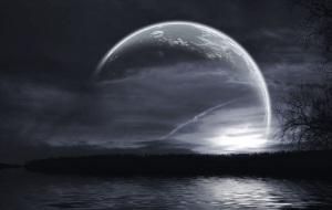 night-lovers-full-moon