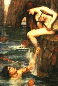 The-Siren--1900-large