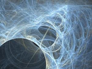 quantum-foam-300x225