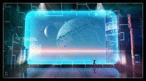 virtual_universe