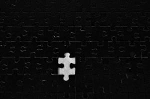 voidPuzzle