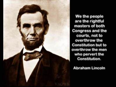 abraham-lincoln-we-the-people