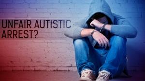 autistic_arrest_web_image