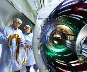 china-planning-higgs-boson-factory