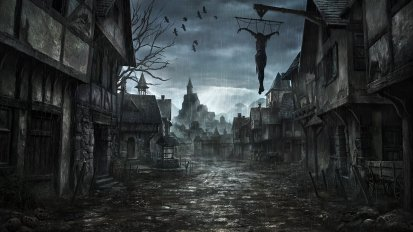 darkage