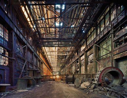 detroit-ruins