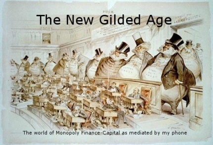 gilded_age4