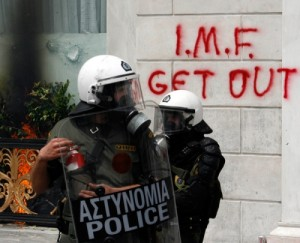 greece-crisis-imf-300x243