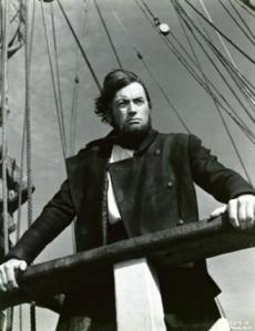gregory_peck_as_captain_ahab_moby_dick_med