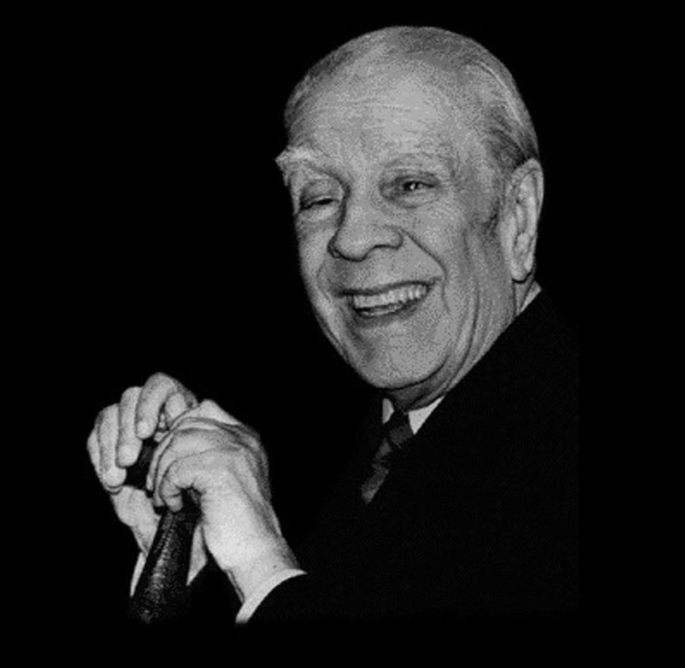 metaphysics and tlon borges essay Argentine author jorge luis borges exerted a strong influence on the direction of literary fiction through his genre-bending metafictions, essays, and poetry borges.