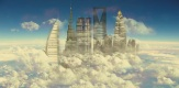 sky-city
