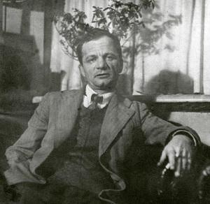 Andrey-Platonov