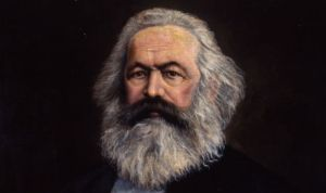 Karl-Marx-Trier_LC_1909