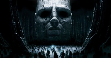 prometheus_screenplay
