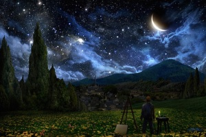 Starry-Night-by-Alex-Ruiz