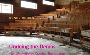 undoing-demos-brown-650