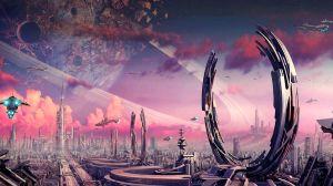 futuristic-city-14719
