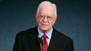 loffit_jimmy-carter_11