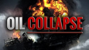 oil-collapse-economic-turmoil-in