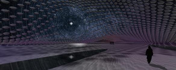 solaris-06