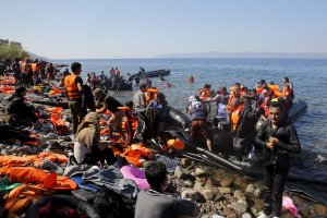 a_refugees