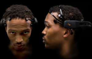 emotiv-epoc-future-gadgets-11