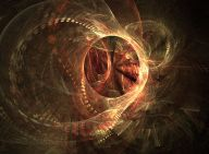 gears_of_time_by_dark_angel_90