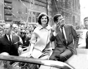 john-f-kennedy-assassination-50-years