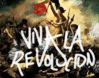 viva_la_revolucion1