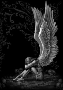 a_angel_of_the_real