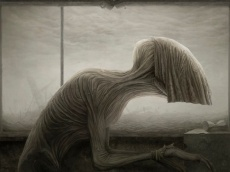anton-semenov-surrealismo-dark-2_large