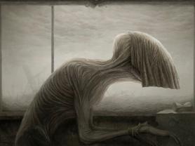 anton-semenov-surrealismo-dark-2_large