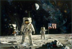 first-man-moon
