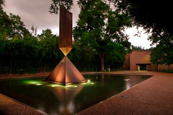 rothko_chapel_outside