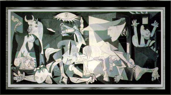 2-Guernica