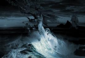 343d-mermaid-syndrom-M