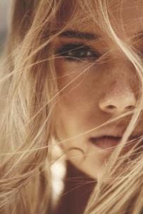 beautiful-blonde