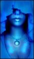 blue_alien_by_valentinakallias