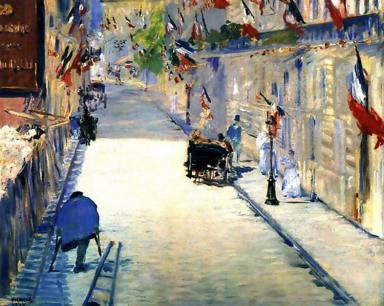 manet_street_flags