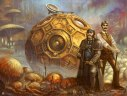 1296x983_1846_CGHub_Storytellers_First_Men_in_the_Moon_2d_illustration_steampunk_fantasy_picture_image_digital_art