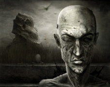anton-semenov-surrealismo-dark-22