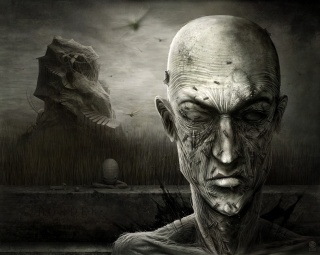 anton-semenov-surrealismo-dark-22