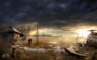apocalypse-541