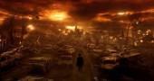 apocalypse1-e1412350747253