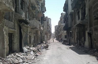 Homs-Syria-2712