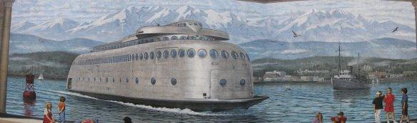 kalakala-ferry-mural-panorama